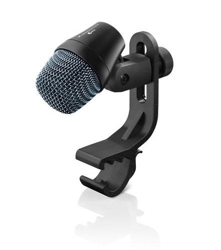 Sennheiser e 904 Cardioid Dynamic Drum Microphone