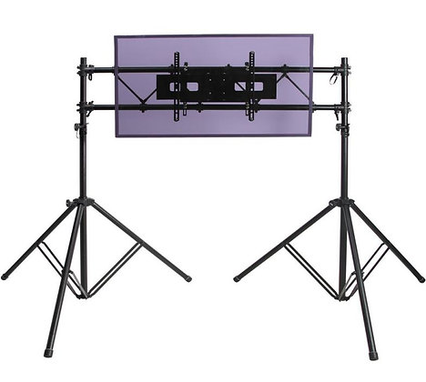 On-Stage FPS7400LCD Truss-Mounting System