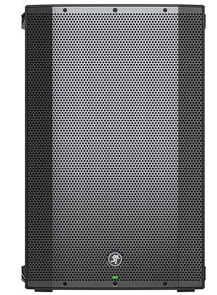 "Mackie Thump15A Powered Speaker (1300 Watts, 1x15"")"