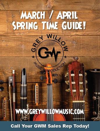 Spring Guide.JPG