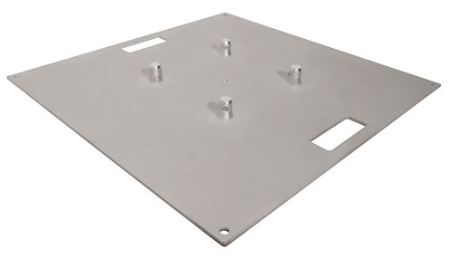 "Trusst CT290-4130B 30"" Base Plate"