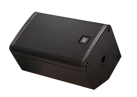"Electro-Voice ELX112P-120V 12"" 2-Way 1000W Powered Loudspeaker, Live X Series"