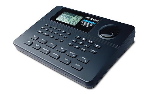 Alesis SR-16 16-Bit Stereo Drum Machine