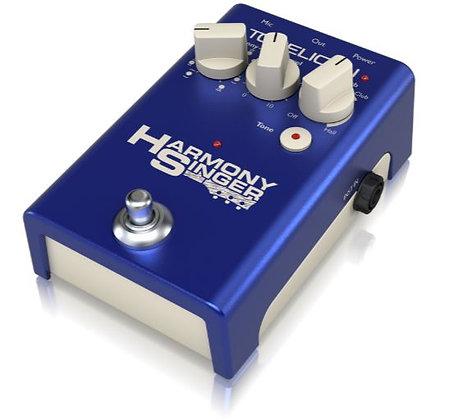 TC Electronic HARMONY-SINGER-2 HARMONY SINGER 2