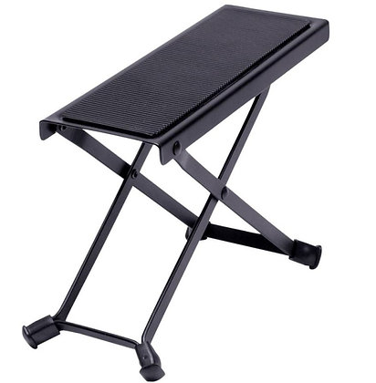 On Stage FS7850BFoot Stool