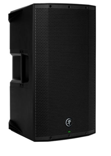 "Mackie Thump12A 12"" 2-Way Active Speaker 1300W"