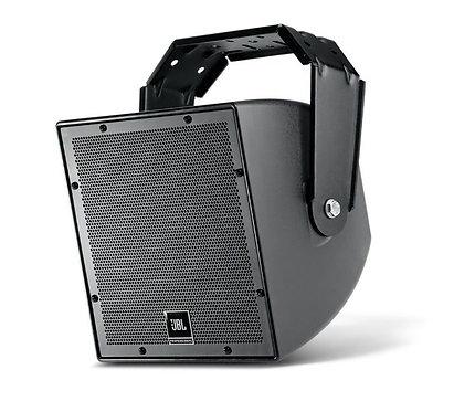 """JBL SCS8 Spatially Cued Surround 8"""" Speaker"""