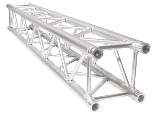 Trusst CT290-420S Straight Box Truss Section, 6.56'