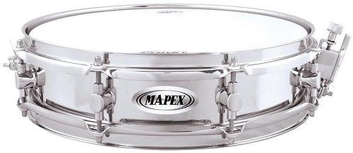 Mapex MPX 14x3.5 Steel Piccolo Snare Drum