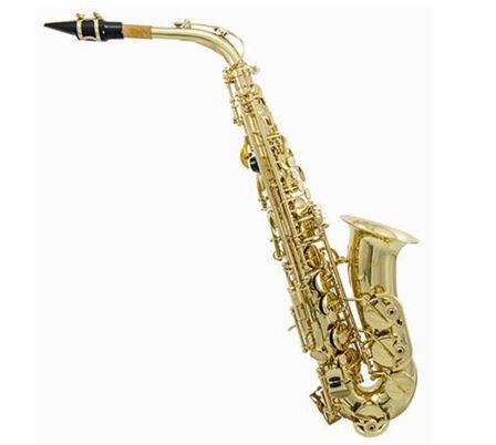 Oxford Alto Saxophone #I-AS-B