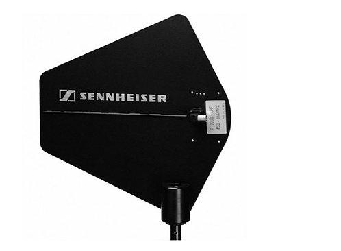 Sennheiser A 2003-UHF Passive Wideband Antenna, Each