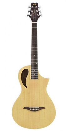 Peavey -  MI Composer Natural Acoustic Guitar