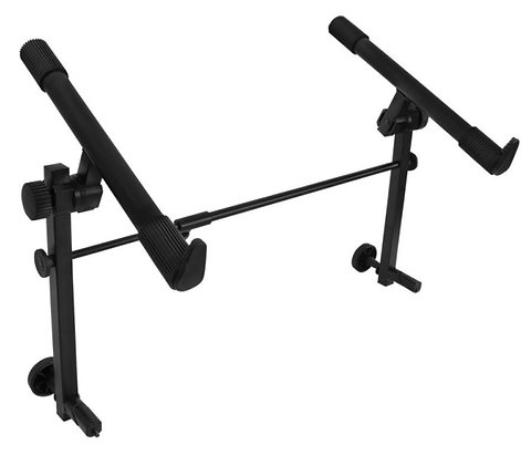 On Stage KSA7500Universal Second Tier for X-Style Keyboard Stand