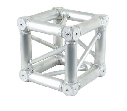 Global Truss ST-UJB-12 Universal Junction Block, F34