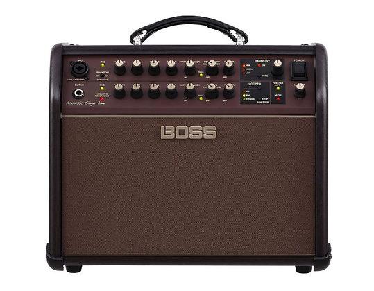 Boss ACS-LIVE Acoustic Singer Live 60W Acoustic Amplifier