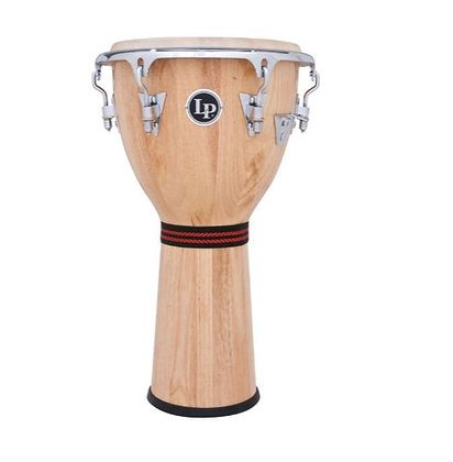 Latin Percussion LP720X Djembe