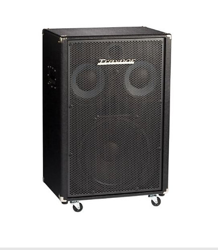 Traynor TC1510 Extension Bass Cabinet
