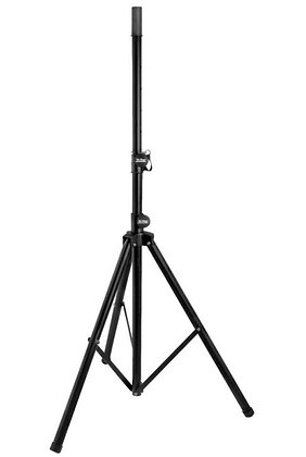 On Stage SS7730BClassic Speaker Stand