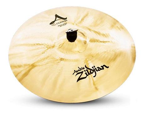 "Zildjian A20522 20"" A Custom Ping Ride"
