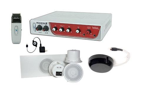 TeachLogic IRM-5150-CS-4 IRM-5150 (CS-4)