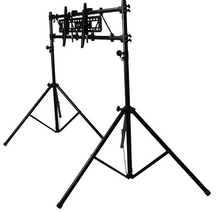 On-Stage FPS7000LCD Truss-Mounting System