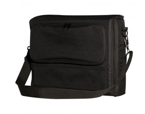 On-Stage MB5002 Carry Bag for Wireless Microphones