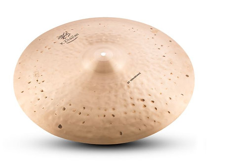 "Zildjian K1116 22"" K Constantinople Renaissance Ride Cymbal"