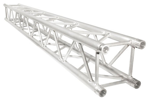 Trusst CT290-430S Straight Box Truss Section, 9.84'