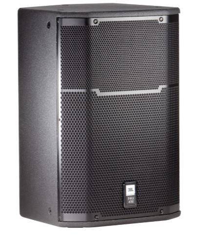 """JBL PRX415M 2-Way 15"""" Stage Monitor"""
