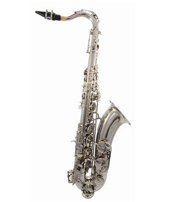 Oxford Tenor Saxophone #I-TS-B