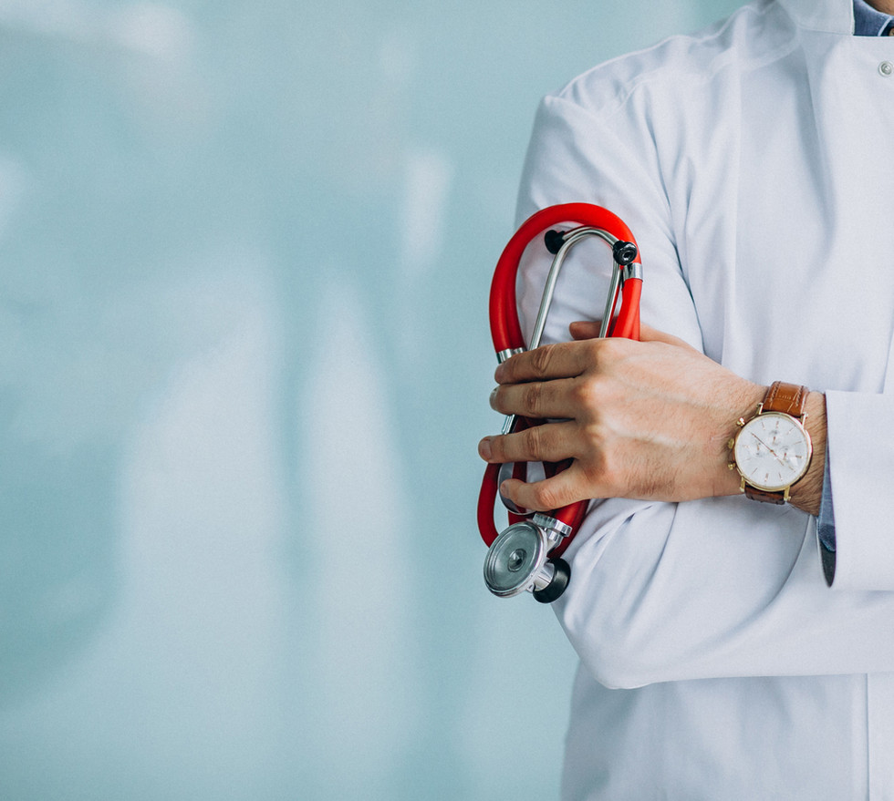 young-handsome-physician-in-a-medical-robe-with-stethoscope.jpg