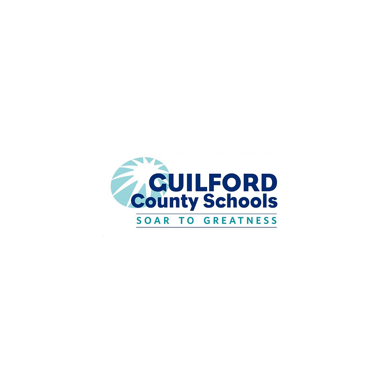Guilford County Schools Professional Development Series