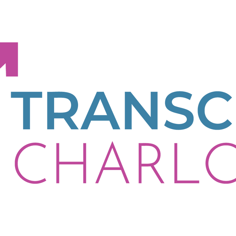 Transcend Charlotte Intersections Support Group