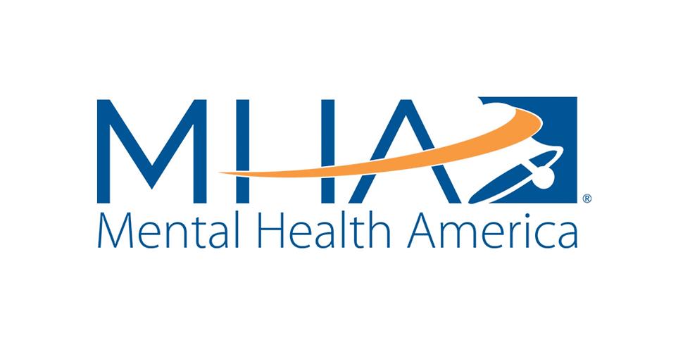 Mental Health America Legislative Breakfast