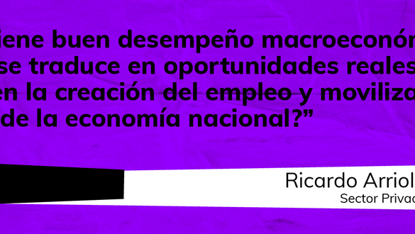 La pandemia que desnudó las precariedades del sector laboral en Paraguay