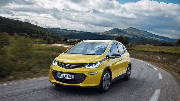 Opel_Ampera-e.jpg