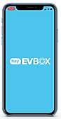 Hey evbox-app.png