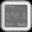 hub-voor-zappi-connectiviteit%20bovenzij
