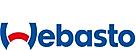 images logo.png