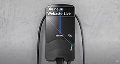 Webasto Live film2.jpg