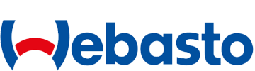 images logo_edited.png