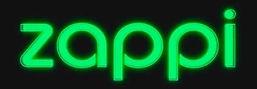 Zappi video icoon (2).jpg
