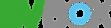 ev-box_logo.png
