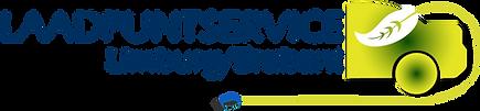 Laadpunt logo grotere stekker.png