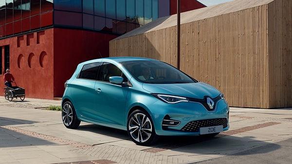 Renault_Zoe_2020-01.jpg