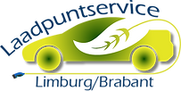 Laadpunt auto logo 50%.png