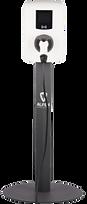 Eve-Single-Pro-Line-Laadpaal-Alfen-3-400
