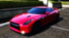 Nissan GTR R35.PNG