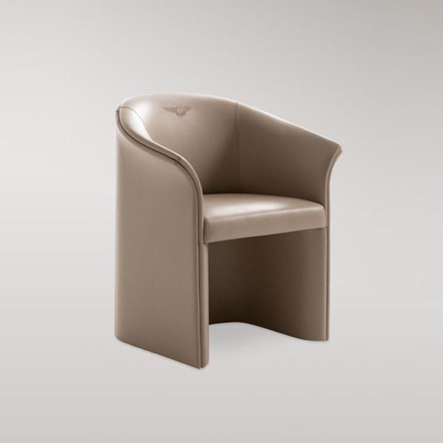 Bentley Home Canterbury armchair.jpg