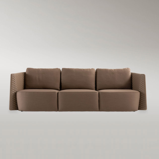 Bentley Home Butterfly 4seater sofa front.jpg